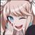 :iconsmolcatgod666:
