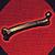 :iconsmolderbone: