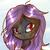 :iconsmollshadowcreature: