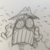 :iconsmolpuppet26: