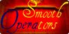 :iconsmooth-operators: