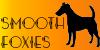 :iconsmoothfoxies:
