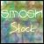 :iconsmosh-stock: