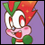 :iconsmrpg-bowyer: