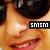 :iconsmsooom: