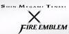 :iconsmtxfe-fans: