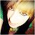 :iconsmugcarrot2003: