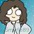 :iconsmurfie89: