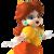 :iconsmw-daisy: