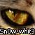 :iconsn0w-whit3: