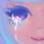 :iconsnady-chan: