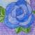 :iconsnails-flowers: