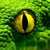 :iconsnake-eyes-x: