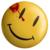 :iconsnakeye355: