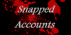 :iconsnapped-rp-accounts: