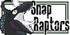 :iconsnapraptors: