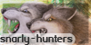 :iconsnarly-hunters: