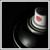 :iconsneakone:
