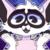 :iconsneaky-bean:
