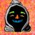 :iconsneakyolvera: