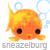 :iconsneazelburg: