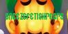 :iconsneezefetishpeeps: