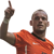 :iconsneijder-woot-plz: