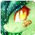 :iconsnekato-adopts: