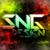 :iconsng-design: