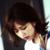 :iconsnh48: