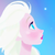 :iconsnick-frost: