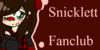 :iconsnickiett-fanclub: