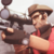 :iconsniper-richard-mundy: