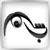 :iconsniper188: