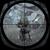:iconsniper72: