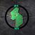 :iconsniperbat97: