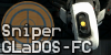 :iconsniperglados-fc:
