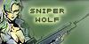 :iconsniperwolfclub01: