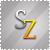 :iconsniperzip: