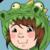 :iconsnippersaurus: