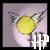 :iconsnitch-hpclub: