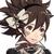 :iconsnivy-san: