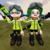 :iconsnivygames9957: