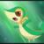 :iconsnivysaurs: