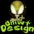 :iconsniwt-design: