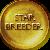 :iconsnjorr-breeder: