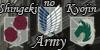 :iconsnk-army: