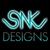 :iconsnkgfx: