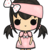 :iconsnookybear22: