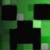 :iconsnooperbobber12: